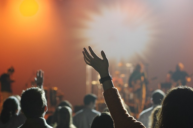 audience-868074_640.jpg