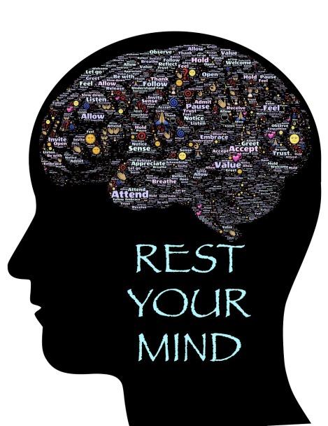 mindset-743165_1280
