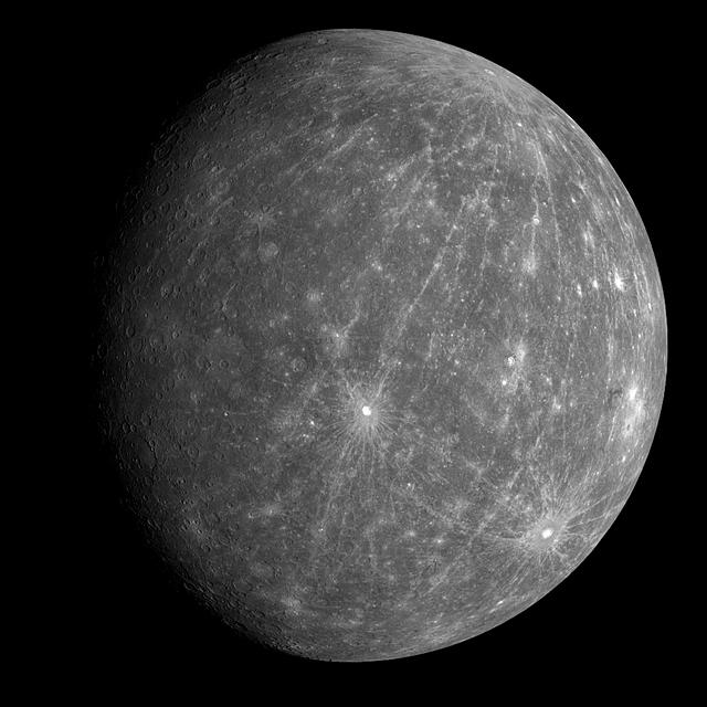mercury-11591_640.png